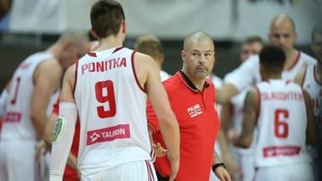 2017-09-05 EuroBasket 2017: Wygrać z Francją po 32 latach