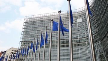 23-05-2017 19:40 Polska firma składa skargę w KE. Z powodu sporu z duńskim konkurentem
