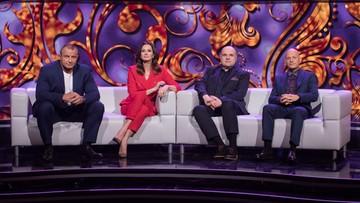 """10-03-2017 10:51 Udany start show """"The Brain. Genialny Umysł"""" i serialu """"Niania w wielkim mieście""""! Polsat liderem dnia"""