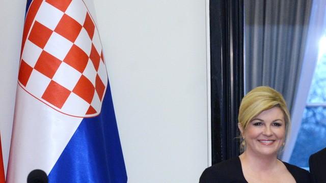 Chorwacja - po marszu skrajnie prawicowej partii aresztowano jej lidera
