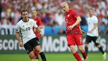 Polak wśród objawień Euro 2016 wg UEFA!