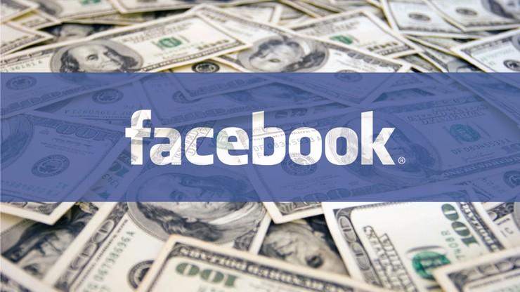 """""""Konsumenci płacą swoimi danymi osobowymi"""". UOKiK wszczął postępowanie ws. Facebooka"""