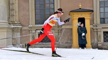 2017-05-25 PŚ w biegach: Szwedzi zrezygnowali z prestiżowych zawodów