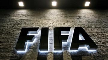 2016-12-07 Klubowe MŚ: FIFA przetestuje system powtórek wideo
