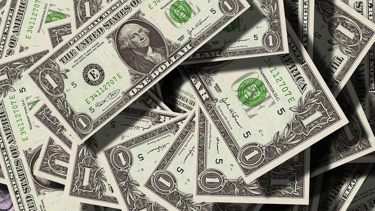 Białoruś otrzyma 2 mld dol. kredytu od Euroazjatyckiego Funduszu Stabilizacji