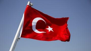 """Turcja krytykuje """"groźby"""" szefa niemieckiej dyplomacji"""