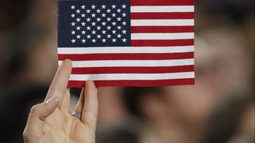 09-11-2016 08:22 Republikanie zachowali większość w obu izbach Kongresu