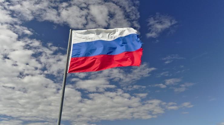 Minister obrony Rosji: próby rozmawiania z nami z pozycji siły nie mają perspektyw