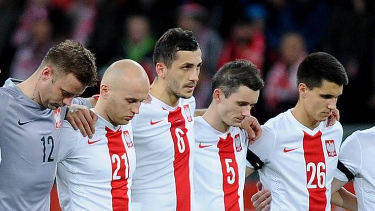 Reprezentant Polski zagra w Nice 1 Lidze?