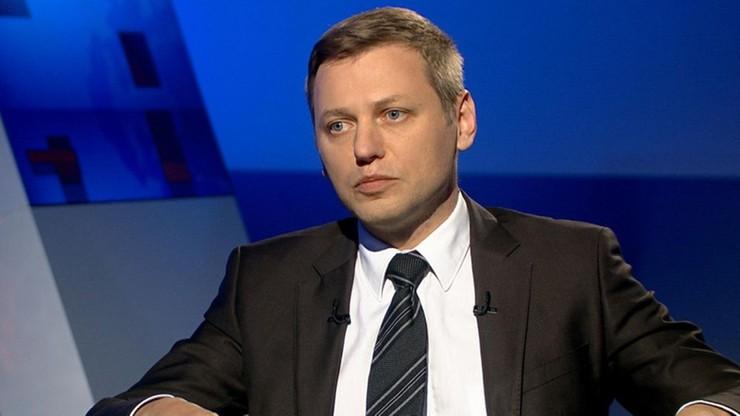 Spór o Trybunał a wizerunek partii politycznych i Polski
