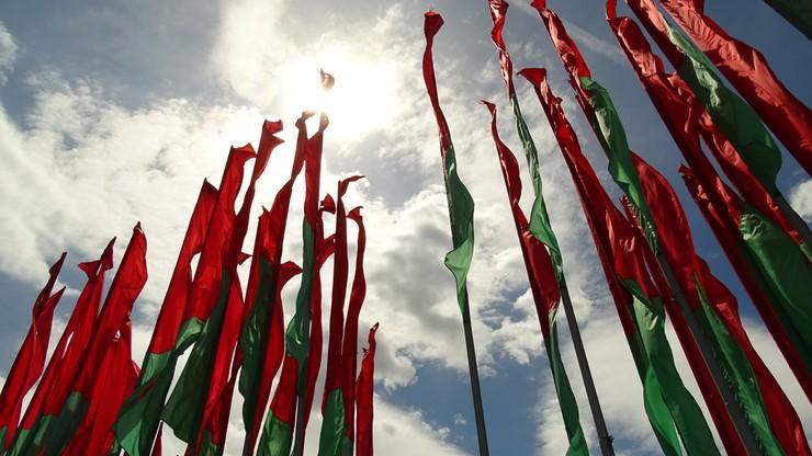 Niezależny ośrodek NISEPI przerywa robienie sondaży na Białorusi