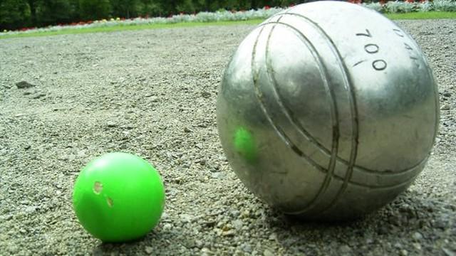 Gry w bule mogą zostać nową dyscypliną olimpijską