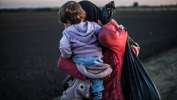 08-06-2016 12:33 Węgry: od początku roku złożono 18,5 tys. wniosków o azyl. We Włoszech: 40 tys.