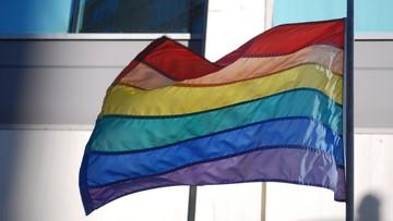 20-12-2015 09:15 Słowenia: referendum ws. małżeństw osób homoseksualnych