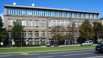 05-09-2016 16:22 Uczelnia imienia prezydenta Lecha Kaczyńskiego - nazwa z poparciem sejmowej komisji
