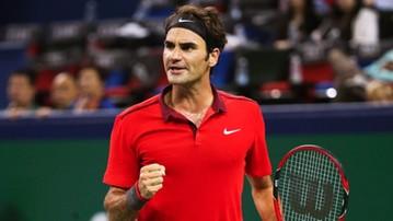 2016-07-21 Puchar Hopmana: Federer weźmie udział po 15. latach