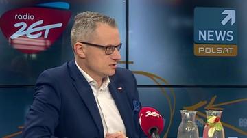 Magierowski: prezydent Węgier przyjedzie do Polski