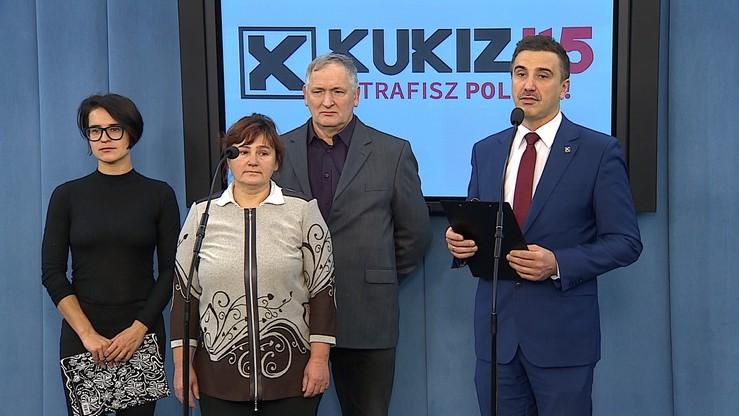 Brak rozporządzeń do ustawy o sprzedaży bezpośredniej. Kukiz'15: to skandal