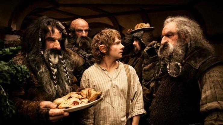 """Twórca """"Hobbita"""" może być świętym. Naukowcy z KUL pomodlą się w tej intencji"""
