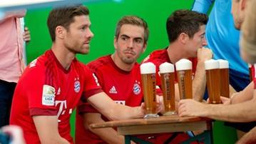 2017-10-18 ME 2024: Lahm może pomóc Niemcom w zostaniu gospodarzem turnieju