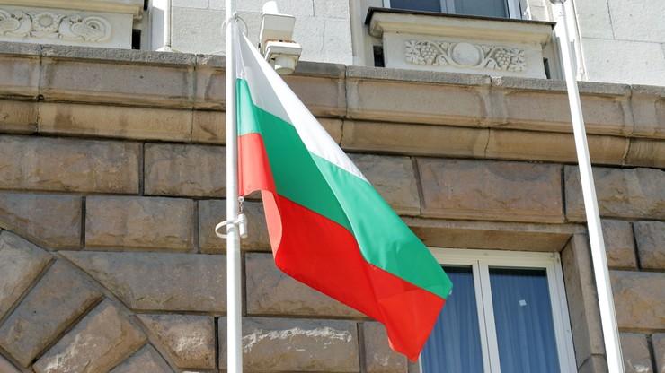 Wybory samorządowe w Bułgarii