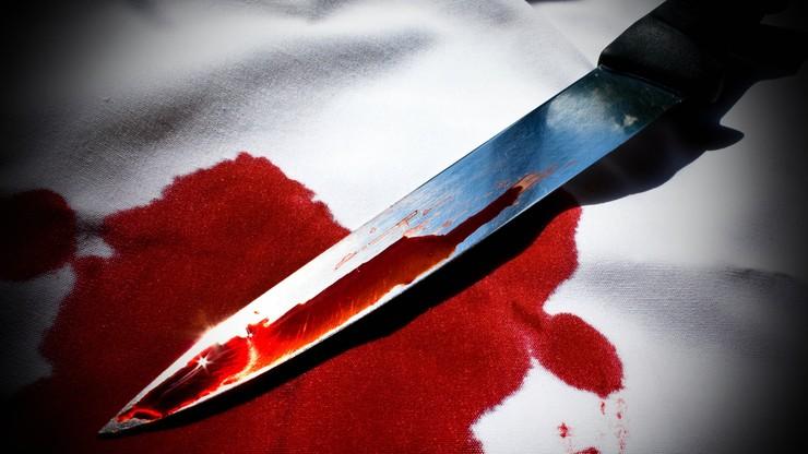 """2,5 roku więzienia za śmiertelny cios nożem. """"Nie można tak rozwiązywać awantur domowych"""""""