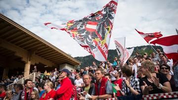 27-05-2016 15:21 Euro 2016. Francuzi boją się zamachów i polskich pseudokibiców