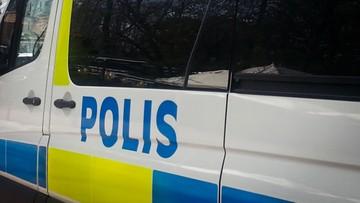 26-07-2016 22:58 Strzały w centrum handlowym w Malmö. Mężczyzna ranny w nogę
