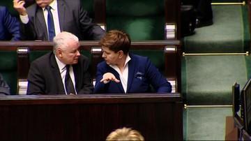 29-03-2016 12:46 Jutro spotkanie, którego chciał Kaczyński, ale bez Kaczyńskiego