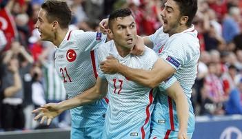 2017-02-15 Euro 2024 w Turcji?