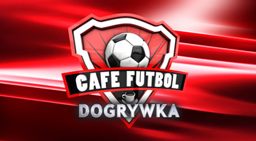 2016-11-20 Dogrywka Cafe Futbol: O hicie Ekstraklasy i kontrowersyjnych decyzjach sędziów