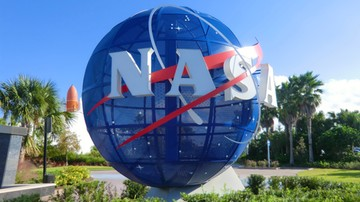 """18-12-2015 08:03 NASA """"wraca"""" do kosmosu. Agencja po latach dostała taki budżet, jaki chciała"""