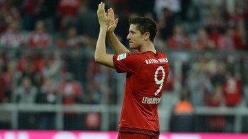 2015-09-23 Kołtoń: Lewandowski, czyli sygnał dla pokolenia