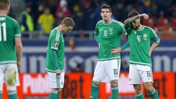 2016-06-04 Euro 2016: Grupowi rywale Polaków zremisowali ze Słowacją