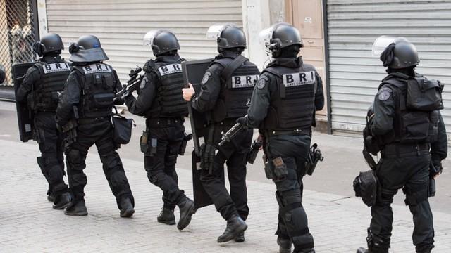 Francja: 15-latek zatrzymany za terroryzm