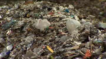 24-02-2017 18:40 Kukiz'15: Polacy oddychają metanem z wysypisk śmieci