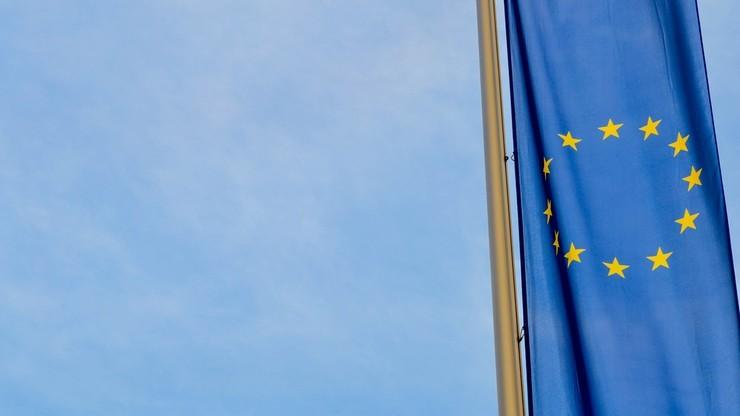 Ministrowie UE uzgodnili stanowisko ws. reformy systemu emisji CO2. Polska przeciwna