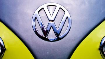 23-06-2016 21:59 Media: Volkswagen wypłaci swym klientom w USA do 7 tys. dolarów