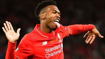 2016-10-25 Liverpool lepszy od Tottenhamu w hicie. Awans Arsenalu