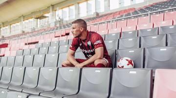 2017-07-29 Dwa gole Podolskiego w debiucie w lidze japońskiej