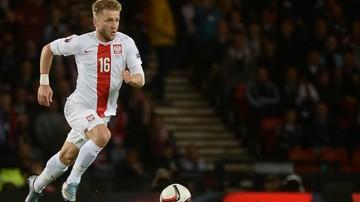 2016-05-25 Mistrzostwa bez Błaszczykowskiego?