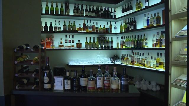 Polacy za dużo piją? Tylko 5 proc. stroni od alkoholu