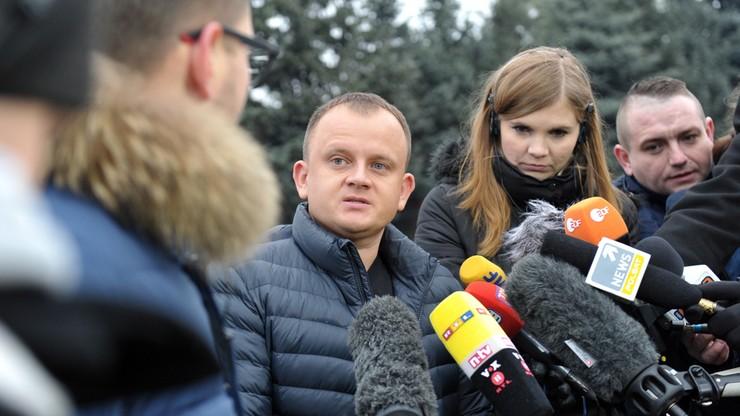 Polak z ciężarówki w Berlinie został zidentyfikowany. Jego kuzyn opowiedział o tym, co się mogło zdarzyć