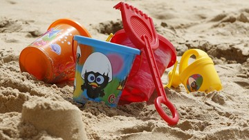 31-05-2016 14:25 Raport: tylko co trzecie dziecko pojedzie w tym roku na wakacje