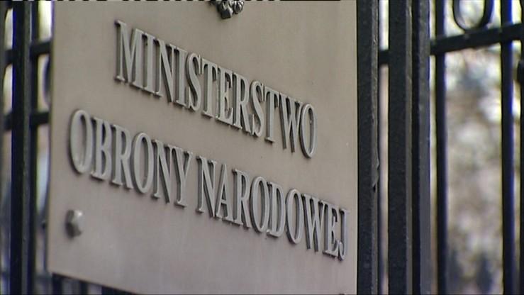 Sąd: asysta ŻW przy wejściu do CEK ONZ  - legalna