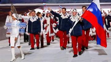 14-05-2016 15:03 Szef Światowej Agencji Antydopingowej: nie wierzę, że Rosjanie zdążą przed igrzyskami