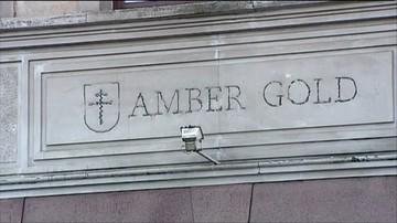 06-03-2017 15:45 Waldemar Pawlak i Jarosław Mąka będą przesłuchani przez komisję śledczą ds. Amber Gold