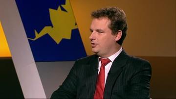 Wilk: Polacy nie potrzebują Lewicy w Sejmie