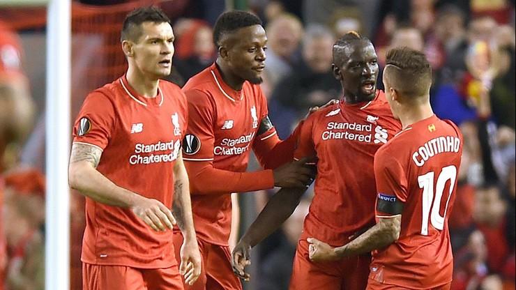 Piłkarz Liverpoolu ma poważne kłopoty! Może trafić na kilka lat do więzienia