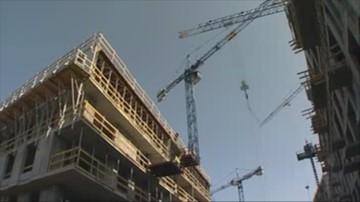 BGK uruchamia dwa programy mieszkaniowe. Przeznaczy blisko miliard złotych